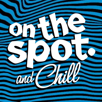 On The Spot:Rooster Teeth