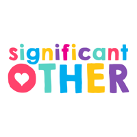Significant Other- Love, Sex, Relationships & Who cleans the bathroom podcast