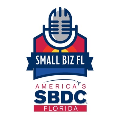 Small Biz Florida - Ep. 16 - Back to Biz Episode - Re-engaging the Marketplace Through Sound Accounting Practices