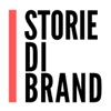 STORIE DI BRAND