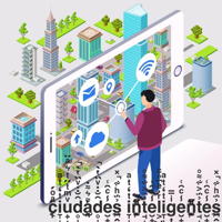 Ciudades Inteligentes podcast
