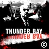 Thunder Bay artwork
