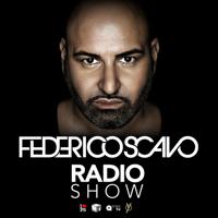 Federico Scavo Radio show podcast