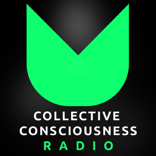 Collective Consciousness Radio