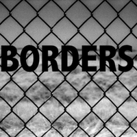 Borders Radio podcast
