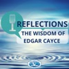 Reflections: The Wisdom of Edgar Cayce artwork