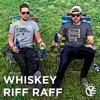 Whiskey Riff Raff artwork