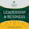 Leadership and Business artwork