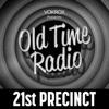 21st Precinct | Old Time Radio