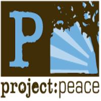 projectpeace podcast