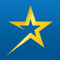 Daystar Television Podcast podcast