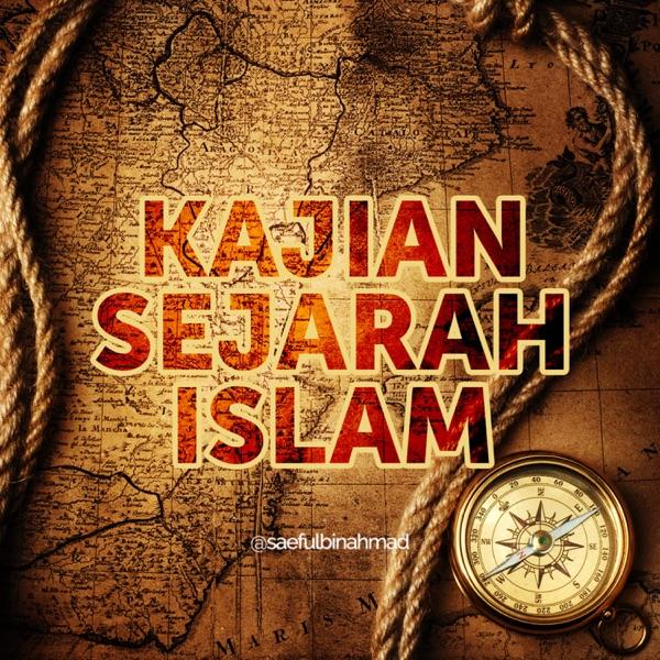 Kajian Sejarah Islam