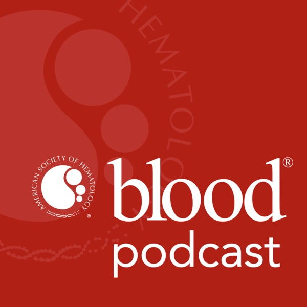 Blood Podcast