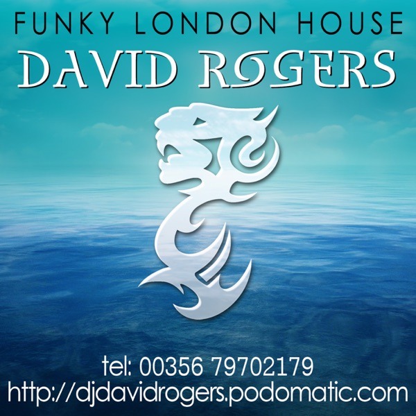 Funky London House