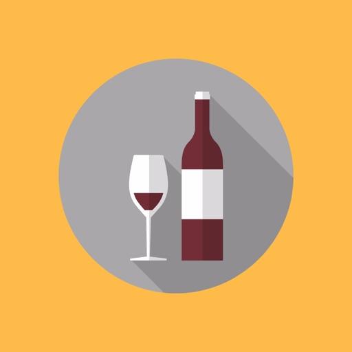 Cover image of Interpreting Wine Podcast | Travel | Enotourism | Tasting