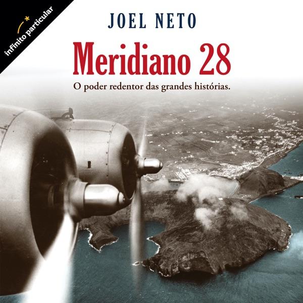 Meridiano 28: O poder redentor das grandes histórias