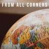 From All Corners artwork