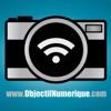 Objectif Numérique (podcast photo)