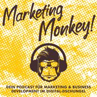 Marketing Monkey - DO HOW! podcast