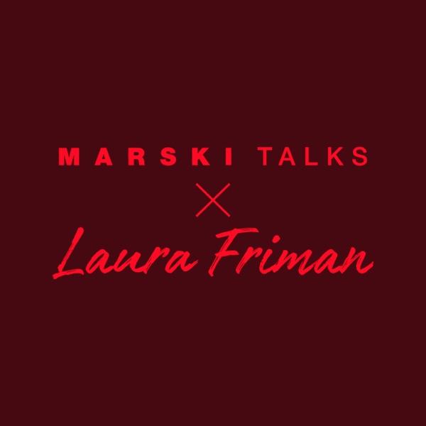 Marski Talks