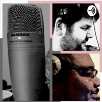 J&J StartsTalking podcast