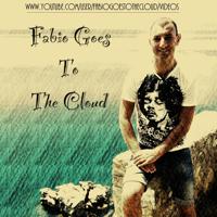 FabioGoesToTheCloud podcast