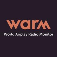 WARM | World Airplay Radio Monitor podcast