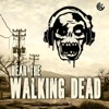 Hear The Walking Dead artwork