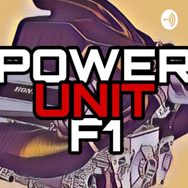 Power Unit F1