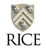 Rice University - PHYS102 - Electricity and Magnetism