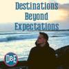 Destinations Beyond Expectations artwork