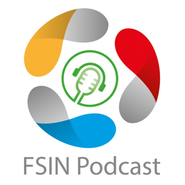 FSIN Podcast