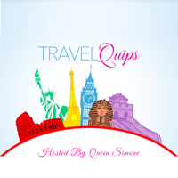 Travel Quips Podcast podcast