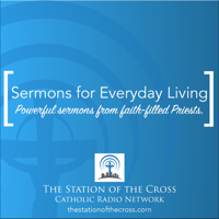 Sermons For Everyday Living podcast