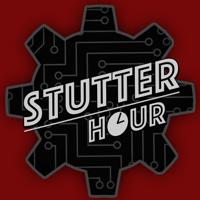 Stutter Hour podcast