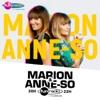 Marion et Anne-So - Le Night Show