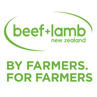 Scene + Herd: Podcasts from Beef + Lamb New Zealand podcast