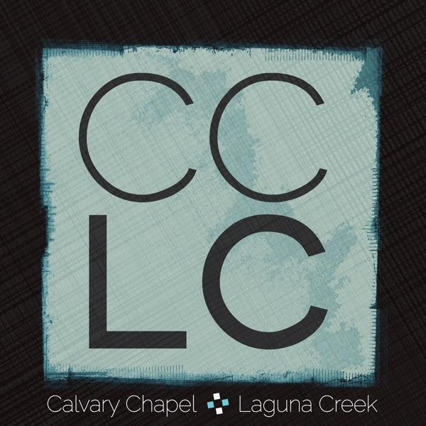 Calvary Laguna Creek - Sunday AM