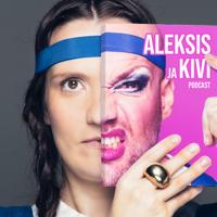 Aleksis ja Kivi