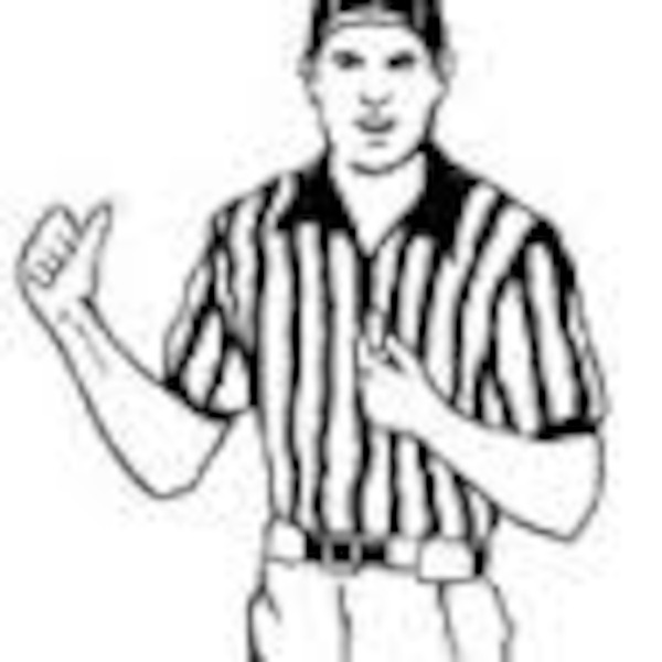 College Football Officials Study Guide