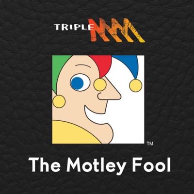 Triple M - Motley Fool Money:Triple M