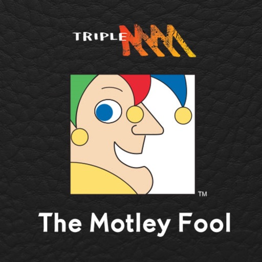Cover image of Triple M - Motley Fool Money