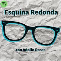 Esquina Redonda podcast