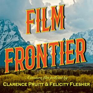FILM FRONTIER