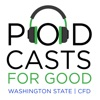 Podcasts for Good artwork