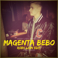 ROBY LION MUSIC podcast