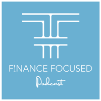 Finance Focused