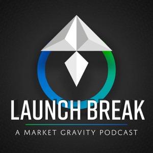 Launch Break
