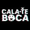 Mega Hits - CALA-TE BOCA!