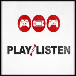 Play and Listen Gaming Podcast: Episode 100: RIPnL | Video